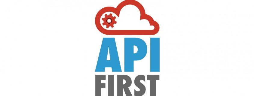 API First Design