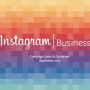 Advertising Instagram Business
